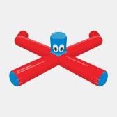 Ilustraciones_WATER_GAMES_ficha_productos-16