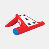 Ilustraciones_WATER_GAMES_ficha_productos-05