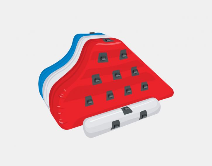 Ilustraciones_WATER_GAMES_ficha_productos-10