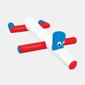 Ilustraciones_WATER_GAMES_ficha_productos-12