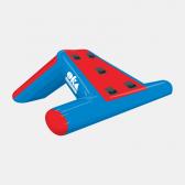 Ilustraciones_WATER_GAMES_ficha_productos-15