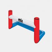 Ilustraciones_WATER_GAMES_ficha_productos-18