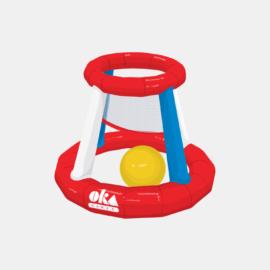 Ilustraciones_WATER_GAMES_ficha_productos-19
