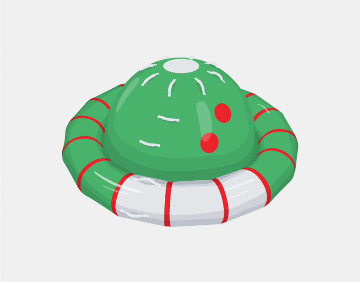 Ilustraciones_WATER_GAMES_ficha_productos-24