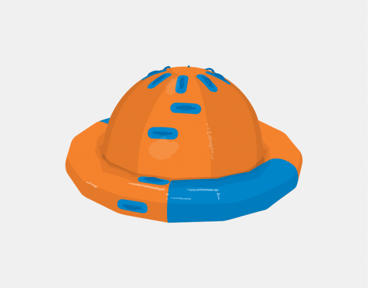 Ilustraciones_WATER_GAMES_ficha_productos-35