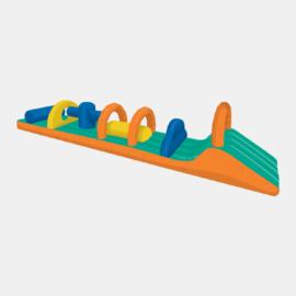 Ilustraciones_WATER_GAMES_ficha_productos-37