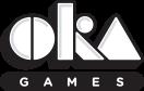 OKA Games