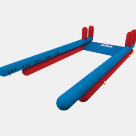 slide_receiver_2